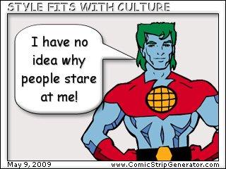 captain-planet_www-txt2pic-com